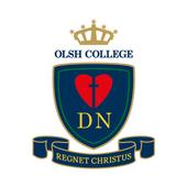 OLSH Kensington icon