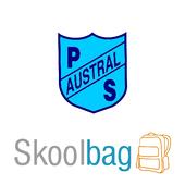 Austral Public School icon