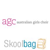 Australian Girls Choir icon