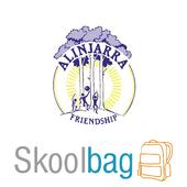 Alinjarra Primary School icon
