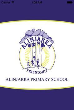 Alinjarra Primary School 海报