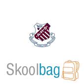 Armidale High School icon