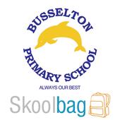 Busselton Primary School icon