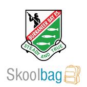 Burraneer Bay Public School icon