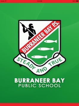 Burraneer Bay Public School poster