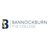 Bannockburn icon