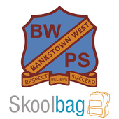 Bankstown West Public School icon