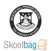 Beacon Hill Public School icon