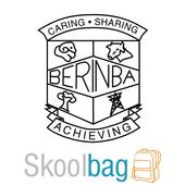 Berinba Public School icon