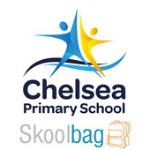 Chelsea Primary School icon