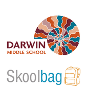 Darwin Middle School icon