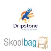 Dripstone MS - Skoolbag icon