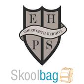 Edgeworth Heights PS icon