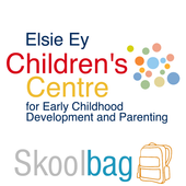 Elsie Ey Children's Centre icon