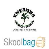 Eneabba Primary School icon