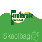 Fruitvale Road School icon