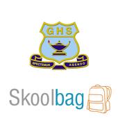 Gosford High School icon