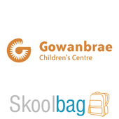 Gowanbrae Childrens Centre Inc icono
