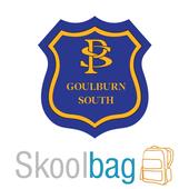Goulburn South Public School icon