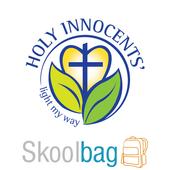 Holy Innocents CPS Croydon icon