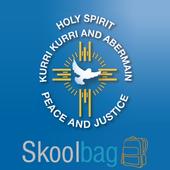 HSS Kurri Kurri and Abermain icon
