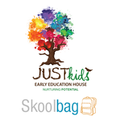 Just Kids Early Learning icon