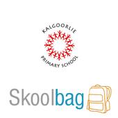 Kalgoorlie Primary School icon