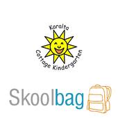 Karalta Cottage Kindergarten icon