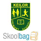 Keilor Primary School icon