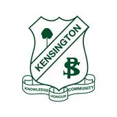 Kensington Public School icon
