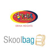 Kids Academy Erina Heights icon
