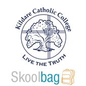 Kildare Catholic College icon