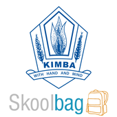 Kimba Area School icon
