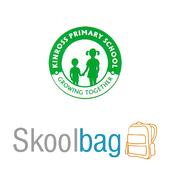 Kinross Primary School icon