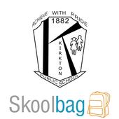 Kirkton Public School icon
