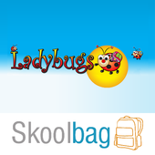 Ladybugs Daycare and Preschool icon