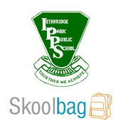 Lethbridge Park Public School icon
