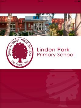 Linden Park PS apk screenshot