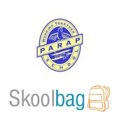 Parap Primary School icon