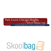 Park Forest-Chicago Heights icon