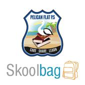 Pelican Flat Public School icon
