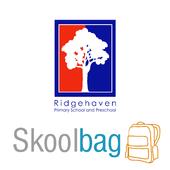 Ridgehaven PS & PS icon