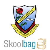 Rosemeadow Public School icon