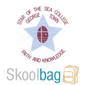 Star of the Sea Catholic C icon