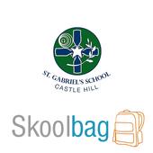 St Gabriel's S Castle Hill icon