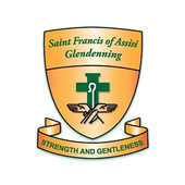 St Francis of Assisi Primary icon