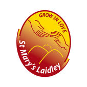St Mary's Catholic Primary School Laidley icon