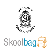 St Paul's PS Coburg icon