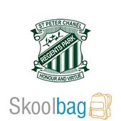 St Peter Chanel Regents Park icon