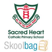 Sacred Heart Launceston icon